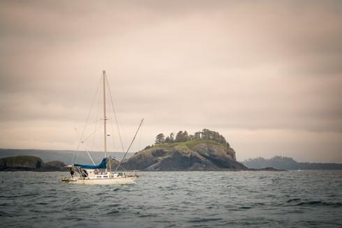 island sail.jpg