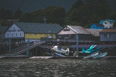 16. Floatplanes .jpg