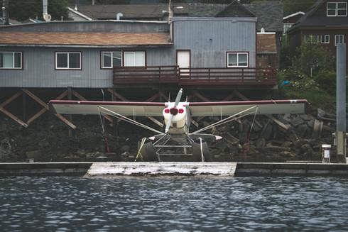 floatplane4.jpg