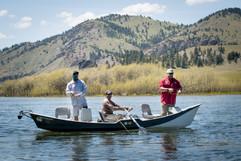 EOA Montana 2019-34.jpg