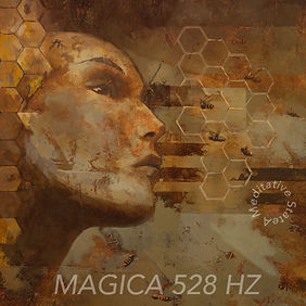 magica-