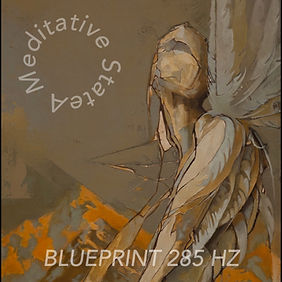 Blueprint 285 HZ