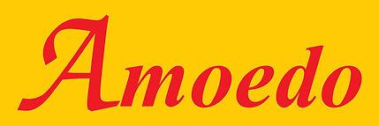 Logo Amoedo - Fundo Amarelo.jpg