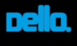 Logo-Dello_2018-01.png