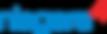 Niagara4_Logo (1).png