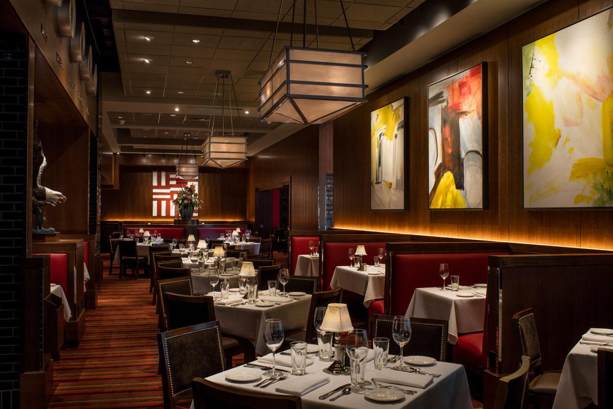 TCG-Raleigh-Main-Dining-Room-1-1200x800.
