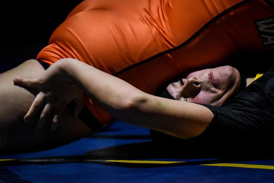 1015136235 MO_CDT_Wrestling06.JPG