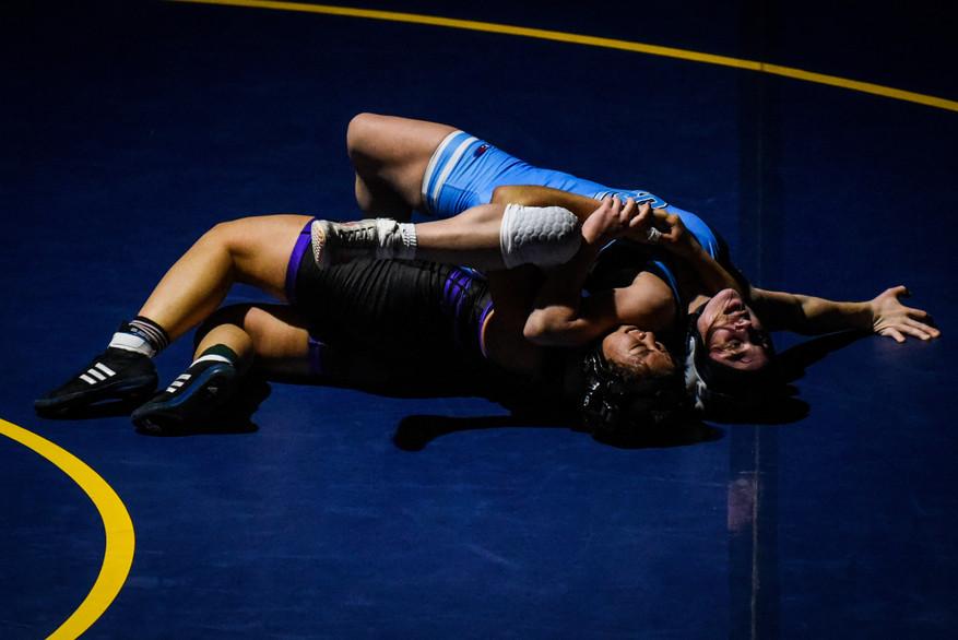 1015136235 MO_CDT_Wrestling10.JPG