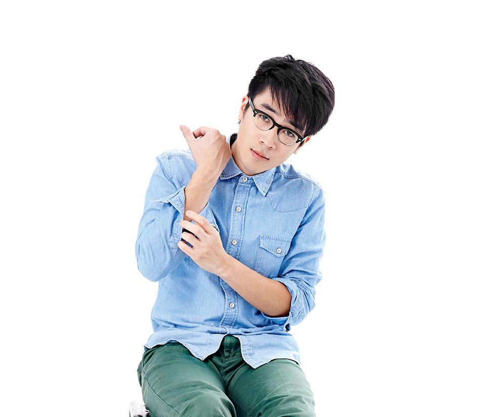 Charlie Lim, Musician