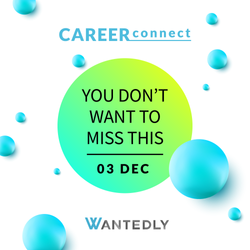 Wantedly Career Connect_IG_LastCall(IG)
