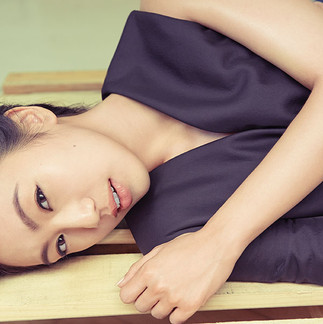 03 - Oon Shu An, stage and tv actress