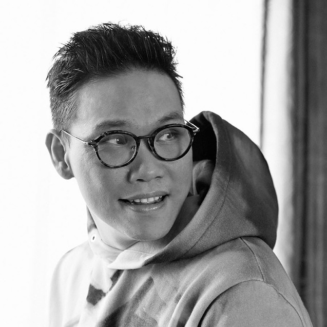 01 - William So, Hong Kong singer