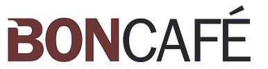 Boncafe logo.jpeg