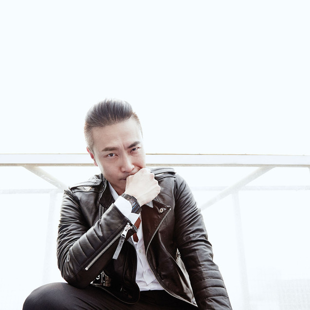 02 - Tay Ping Hui, director and actor
