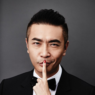 05 - Tay Ping Hui, director and actor