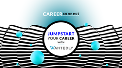 Wantedly Career Connect_WebBanner