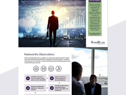 Project 02 - Thought Leadership E-Paper