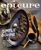 JUNE18 epicure cover.jpg