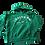 Thumbnail: Sweatshirt com capuz