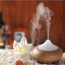 AROMATHERAPY*ESSENTIAL OILS*SYNERGY OILS*CARRIER OILS*P.P.A.*D.I.A.*DIFFUSERS