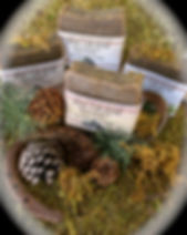 """Botanical Apothecary Boutique, Organic Essential Oils, Pagan Store"""