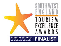 South West England - Tourism Excellence