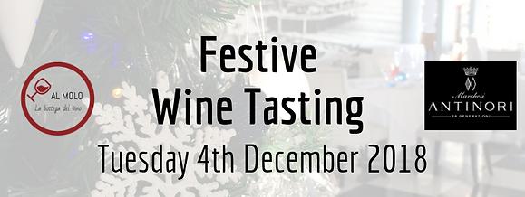 December Wine Tasting 2018.png