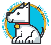 Dog Friendly Business Logo.png