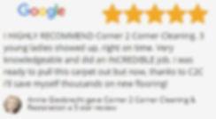 website review #2.JPG