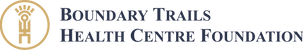 BTHC Foundation Logo.png
