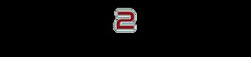 Corner 2 Corner 2021 Logo Transparent.png