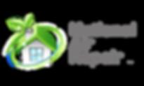 Logo 3 - No Background.png