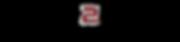 C2C Inline Logo - Transparent BG.png