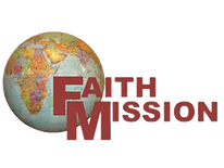 faith mission logo.png