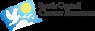SCCR-logo-copy.png