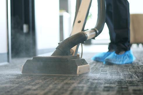Carpet Cleaning 1 Revised.jpg