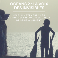 OCéans_2_la_voix_des_invisibles.png