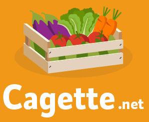 cagette-logo-light.jpg