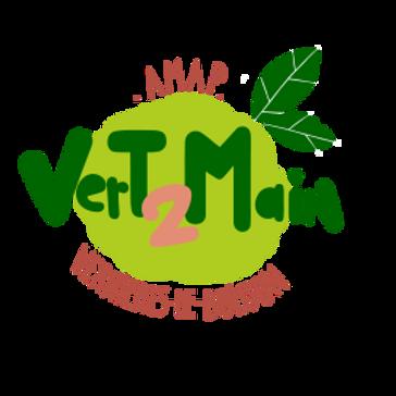 Amap logo.png