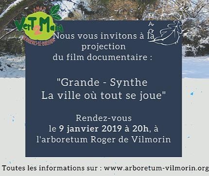 Ciné-débat 9 janvier_edited