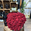 Thumbnail: Royal Blood wine Cuve  and a rose heart
