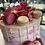 Thumbnail: Vanilla and Raspberry buttercream