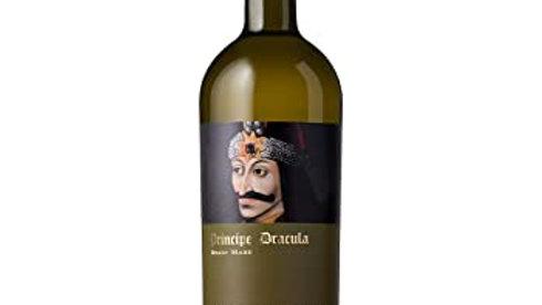Principe Dracula Tamaioasa Romaneasca