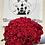 Thumbnail: 150 Roses Bouquet