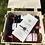 Thumbnail: Budureasca Organic 3Merlot & 3Rose 6 btl box