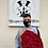 Thumbnail: 200 Roses Bouquet