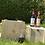 Thumbnail: Budureasca Organic Merlot & Rose 2 btl box
