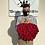 Thumbnail: Full Rose heart