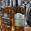 Thumbnail: Brancoveanu VS Romanian fine Vinars (Brandy) 700ml 40%