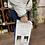 Thumbnail: Chateau Purcari Vinohora Rară Neagră & Malbec Red Wine 2018